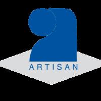 logo-artisan-1024x728