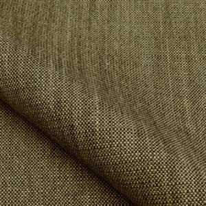 Tissu Nobilis Campo_10803-23