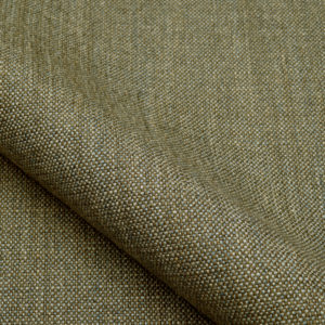 Tissu Nobilis Campo_10803-66