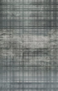 papier peint Cielo gris Noblis